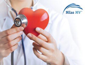 Nilas Herz 300x228 - HRV-Messung