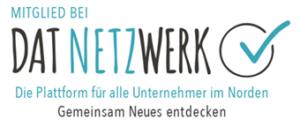 Logo Mitglied bei 300x127 - Partnerschaften